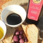 Marbrin 6 year old Balsamic Vinegar from Modena 500ml
