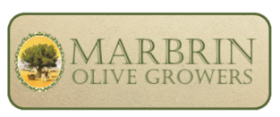 cropped-Marbrin-Olive-Farm-Logo-small.png