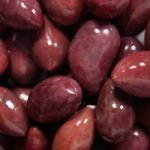 calmata-olives