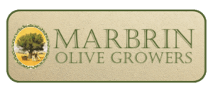 Marbrin Olive Farm in Robertson Breede River Valley