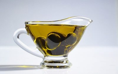 Health benefits of Olive oil Confirmed by the FDA