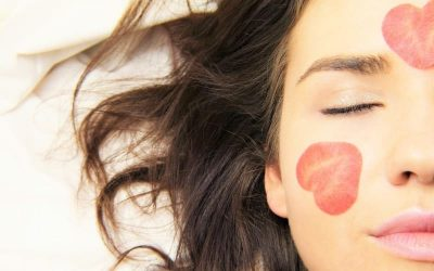 Olive Oil Based Skin Treatments for glowing healthy skin